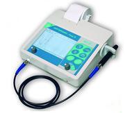 Cardiograph,  doppler,  encephalograph,  miograph,  rheograph,  Orange