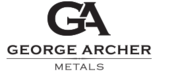 George Archer Metals