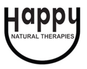 Happy Natural Therapies