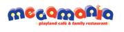 Megamania Family Restaurant & Playland