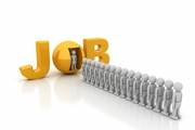 Grow Your Business With The Help Of Recruitment Agency