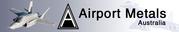 Airport Metals Australia