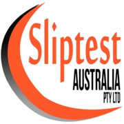 Slip Resistence Services In Queensland