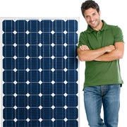 SAVE BIG - 6kw Solar System NSW – Request a FREE Quote | Solar Beam