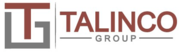 Talinco Group