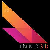 INNO3D - SOLIDWORKS 2018