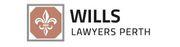 Wills Lawyers Perth