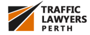 Traffic Lawyers in Perth