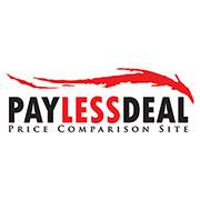 PayLessDeal -Compare Prices & Online Shopping Australia