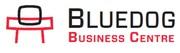 BLUEDOG BUSINESS CENTRE