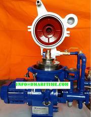 Industrial Centrifuge Alfa Laval MAB-103,  Biodiesel centrifuge,