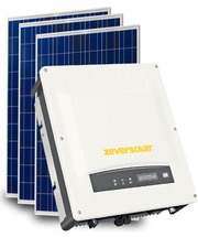 Get attractive Solar Power Packages Sydney,  NSW | Solar Beam