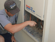 Installrite – One stop solution for Gas fitters and installers