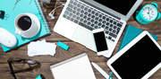 Get Result-Oriented Solution in Digital Marketing