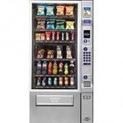 Get Quality Healthcare & Hospital Vending Machines