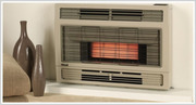 Rinnai Gas Heater Service Joondalup – Wanneroo Gas and Air