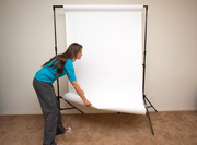 How to Choose a Right Backdrop stand Online !!