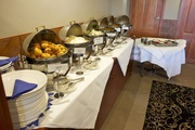 Book Our Premium And Bespoke Function Catering in Melbourne