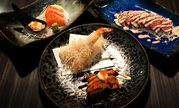 Scouring For Authentic Japanese Food In Melbourne?