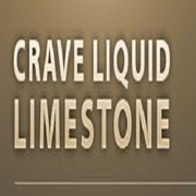 Crave Liquid Limestone