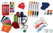 Best Quality Promotional Products in Sydney