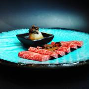 Craving For Real And Authentic Japanese Wagyu Beef?