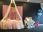 Delicious Birthday Party & Private Function Catering in Melbourne