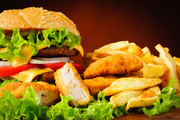 Eat in Tonight Provides Fast Food Delivery Service Melbourne