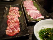 Craving For Real And Authentic Japanese Wagyu Beef