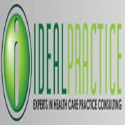 Ideal Practice