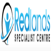 Redlands Specialist Centre