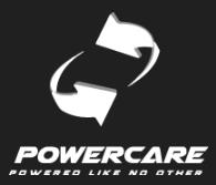 Generators For Sale Australia