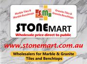 Wholesale Floor Tiles Sydney | Cheap Tiles Store - Stone Mart