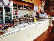 Italian Restaurant Ballarat