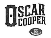 Oscar Cooper now offering a variety of themed birthday party arrangeme