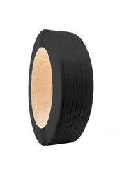 Buy Polyester PET Strapping