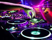 Melbourne DJ Hire