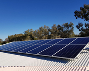 Best solar service providers in Australia - Solar power nation