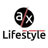 AX Lifestyle