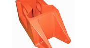 Steel Paint Coatings | Steel Paint Coatings Australia | Acast Foundry