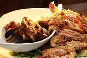 Best Italian Restaurants Melbourne | Lygon street restaurants Carlton