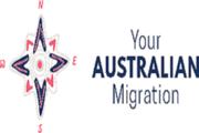 Your Australian Migration