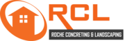 Concrete & Landscaping Services | RCLS | Kurrajong,  New South Wales,  S