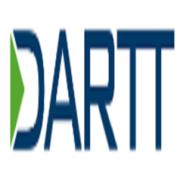 DART Technologies PTY LTD