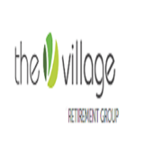 The Village Retirement Group