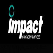 Impact Strength & Fitness Pty Ltd