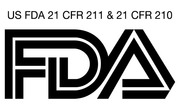 Get 21 CFR Part 210 & 211 Quality Assurance for your Medical Device