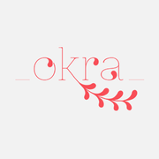 Function Room and Venue Hire In Kew | Okra Restaurant