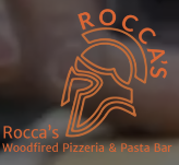 Rocca's Woodfired Pizzeria and Pasta Bar