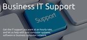 Business IT Support Christies Beach | Business IT Support Chrsities D